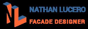 Nathan Lucero